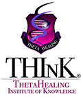 Logo Think Institute of Knowledge